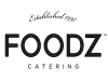 Foodz Catering