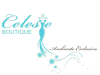 Celeste Boutique - Burien