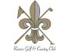 Rainier Golf & Country Club