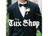 The Tux Shop - Southcenter