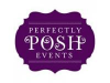 Perfectly Posh Events