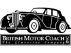 British Motor Coach Inc