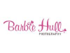 Barbie Hull Photography