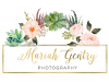 Mariah Gentry Photography