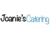 Joanie's Catering