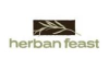 Herban Feast Catering & Events