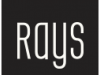 Ray's Boathouse, Cafe, & Catering