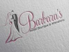 Barbara's Bridal Boutique & Alterations