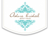 Adore Bridal Boutique
