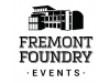 Fremont Foundry Events Venue
