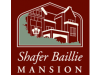 The Shafer Baille Mansion B & B