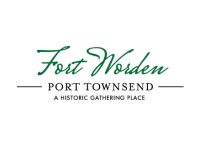 Fort Worden State Park Weddings