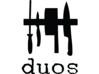 Duos Catering