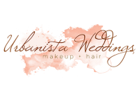 Urbanista Weddings Makeup & Hair
