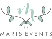 Maris Events