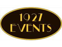 1927 Events