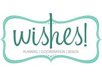 Wishes! Wedding Coordination