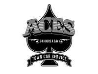 Aces Town Car Sevice