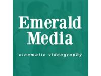 Emerald Media Wedding Videography