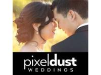 Pixel Dust Weddings