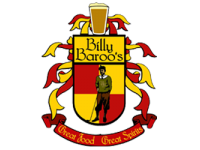 Billy Baroo's Bar & Grill
