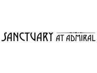Sanctuary at Admiral