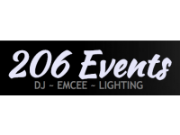 206 Events