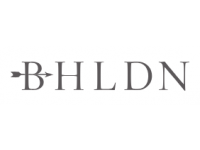 BHLDN Bridal Shop